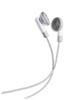 Picture of iPod Ear Buds
